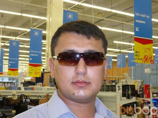 Фото мужчины Максим, Бишкек, Кыргызстан, 35