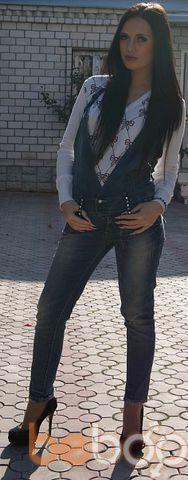 Фото девушки красопеточка, Киев, Украина, 31