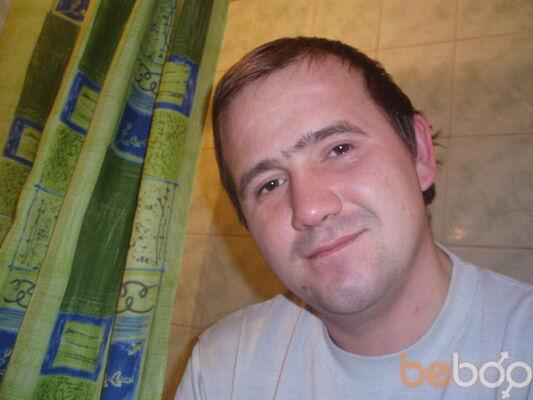 Фото мужчины cochnik, Салават, Россия, 32