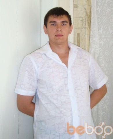Фото мужчины DimAsiK, Таганрог, Россия, 32