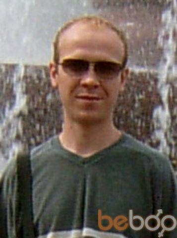Фото мужчины Devil1979, Хабаровск, Россия, 37