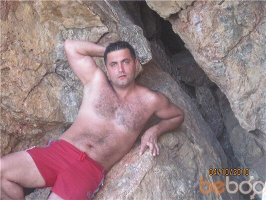 Фото мужчины baravi, Тбилиси, Грузия, 38