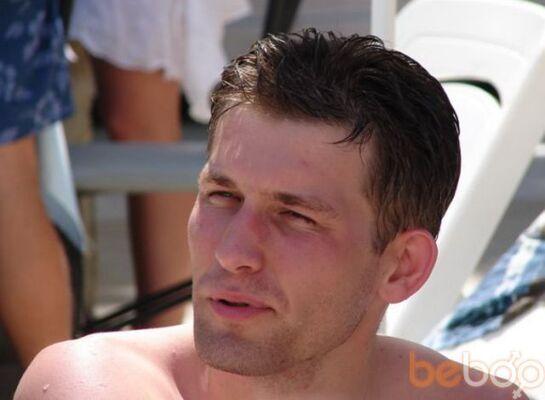 Фото мужчины Tiktaalik, Киев, Украина, 34