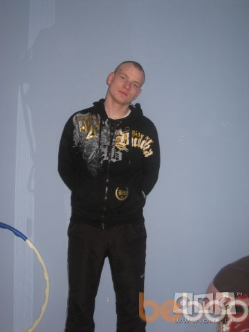 Фото мужчины cikago, Рига, Латвия, 27