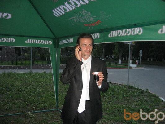 Фото мужчины Витольд, Киев, Украина, 39