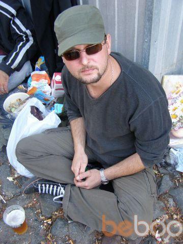 Фото мужчины gera, Донецк, Украина, 33