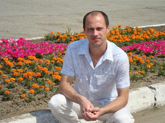 Фото мужчины Виталий, Краснодар, Россия, 36