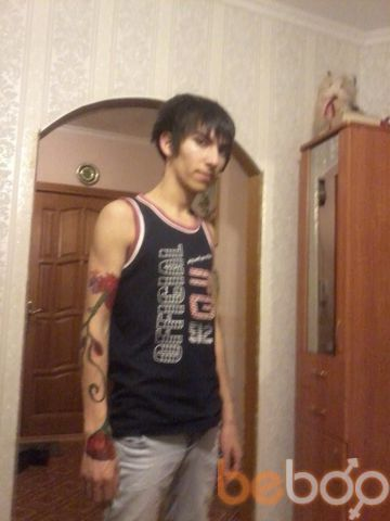 Фото мужчины Сухроб, Набережные челны, Россия, 36