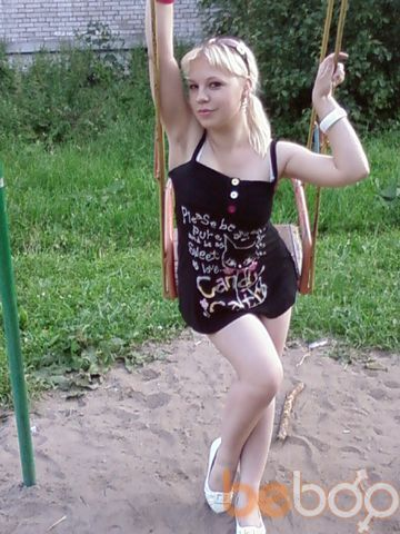 Фото девушки Адель, Великий Новгород, Россия, 26
