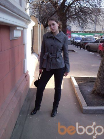 ���� ������� Nika Gold, ������, ������, 24