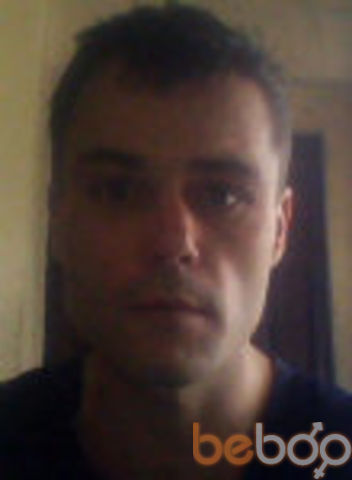 Фото мужчины jonnsen, Актобе, Казахстан, 37