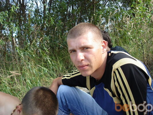Фото мужчины Mixi4, Черкассы, Украина, 29