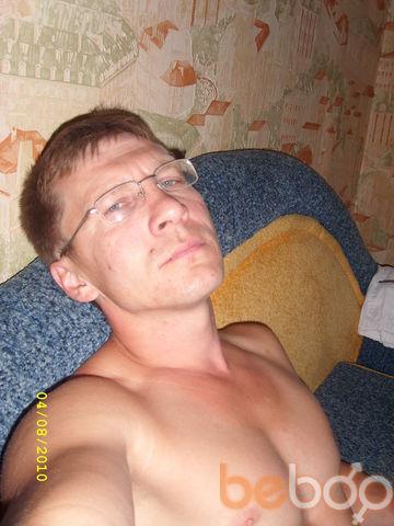 Фото мужчины федя голубев, Стерлитамак, Россия, 36