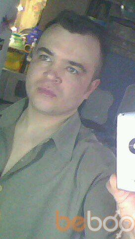 Фото мужчины fura205, Кострома, Россия, 41