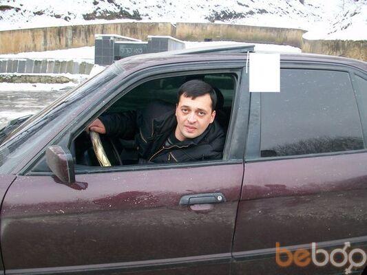 Фото мужчины giorgi, Телави, Грузия, 37