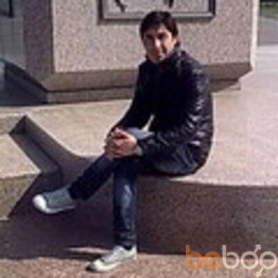 Фото мужчины erkin, Минск, Беларусь, 31