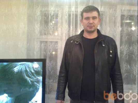 Фото мужчины ertydf, Аксай, Казахстан, 33