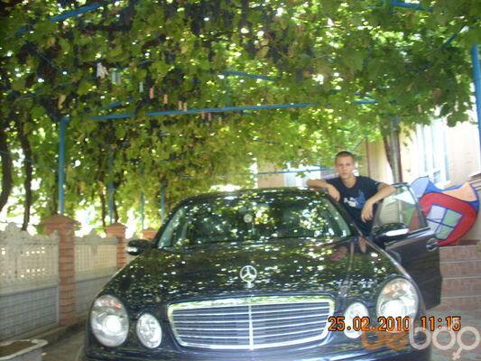 Фото мужчины Ionell91, Кишинев, Молдова, 25