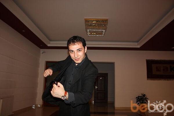 ���� ������� ataman, �������, ����������, 36