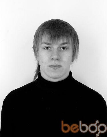 ���� ������� Aleksei1, �����-���������, ������, 27