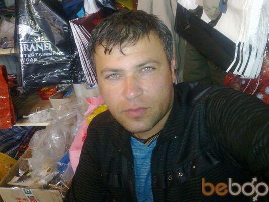 Фото мужчины alek, Зеленоград, Россия, 40