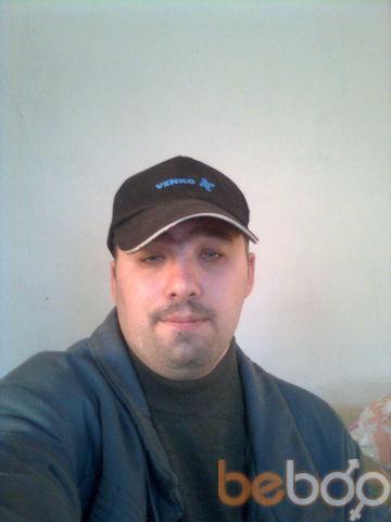 Фото мужчины 777888, Житомир, Украина, 34