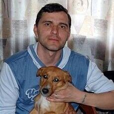 Фото мужчины Bob, Тирасполь, Молдова, 42