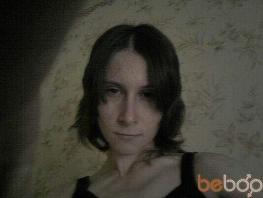 Фото девушки Юляша, Минск, Беларусь, 28