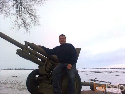 Фото мужчины Suriv, Сумы, Украина, 46