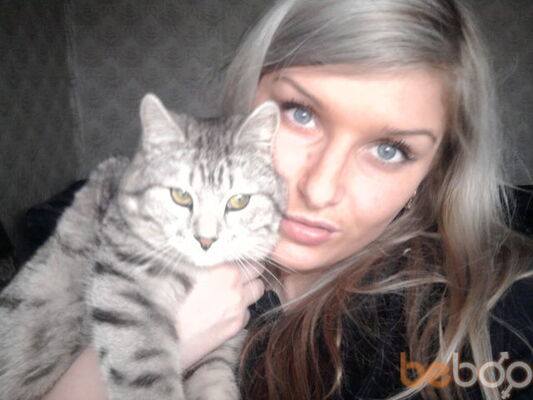 ���� ������� katenka, ������, ������, 28