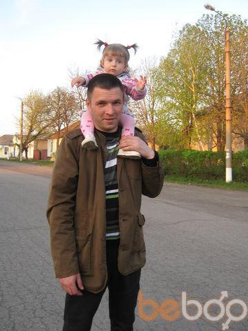 Фото мужчины motor, Киев, Украина, 36