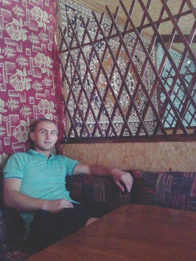 Фото мужчины серёжа, Омск, Россия, 22
