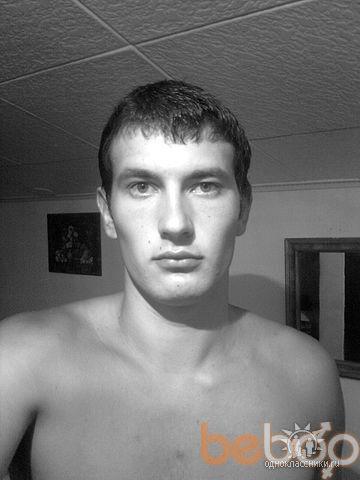 Фото мужчины xander, Бельцы, Молдова, 26
