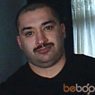 Фото мужчины elmaro, Баку, Азербайджан, 38