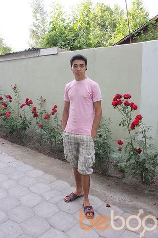 Фото мужчины HRIS, Коканд, Узбекистан, 24