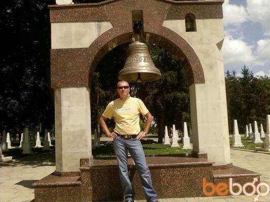 Фото мужчины MorgaN, Кишинев, Молдова, 34