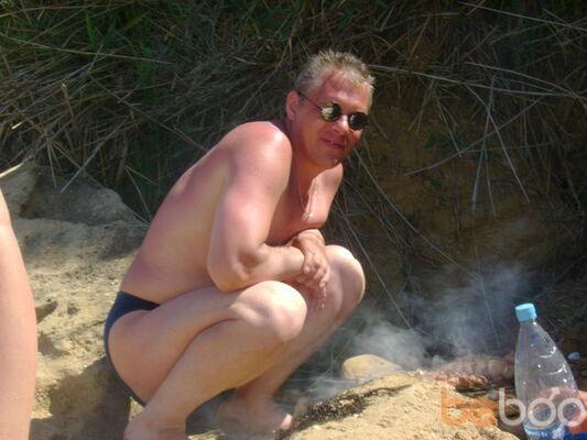 Фото мужчины peter, Севастополь, Россия, 47