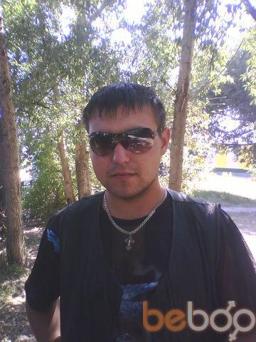 Фото мужчины kisakazman, Рубцовск, Россия, 27