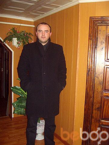 Фото мужчины PAYK, Минск, Беларусь, 31