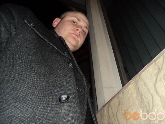 Фото мужчины SKIFF, Кишинев, Молдова, 27