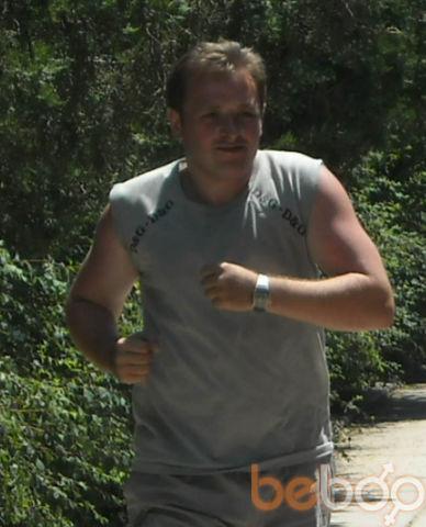 Фото мужчины Brandis, Киев, Украина, 36