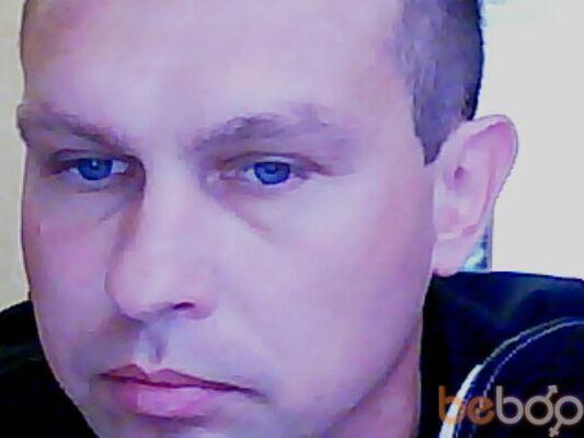 ���� ������� alecs, ��������������, �������, 36