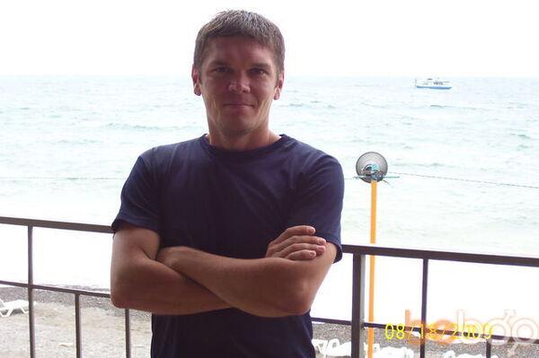 Фото мужчины garyachiy, Лозовая, Украина, 36