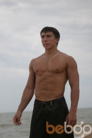 Фото мужчины ALEXS, Минск, Беларусь, 37