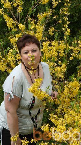 Фото девушки Irish1, Киев, Украина, 48