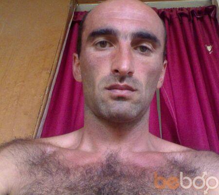 Фото мужчины giorgi, Марьинка, Украина, 41