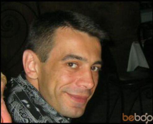 Фото мужчины leos, Львов, Украина, 43