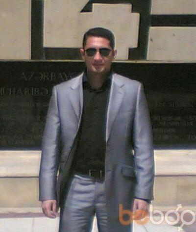 Фото мужчины DENTIST27, Запорожье, Украина, 33