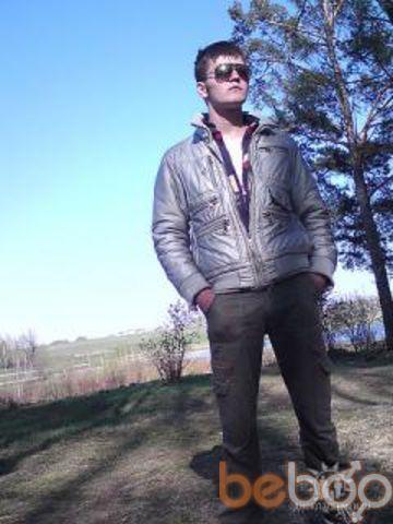 Фото мужчины andrej, Брянск, Россия, 25