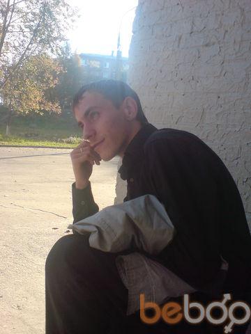 Фото мужчины андрей, Иркутск, Россия, 25